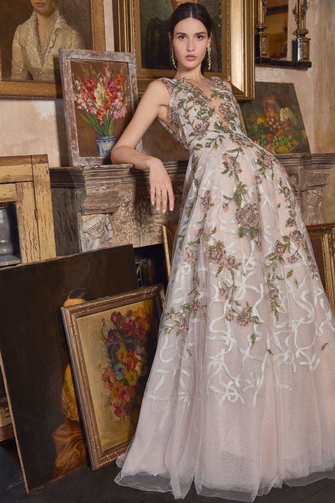 marchesa-resort-2020-collection-20