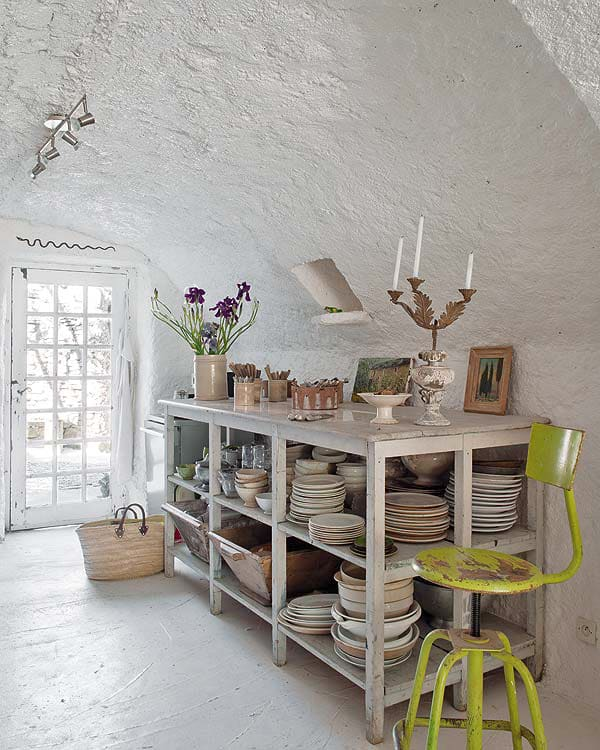 shabby-chic-rurale-in-provenza-12