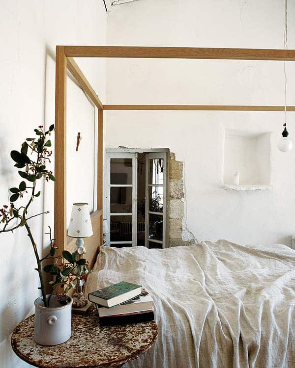 shabby-chic-rurale-in-provenza-13