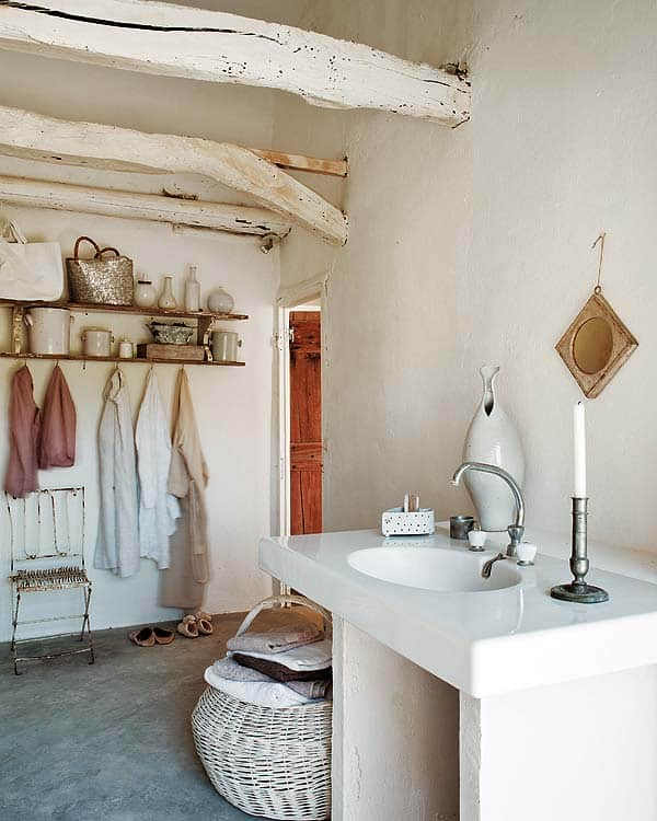 shabby-chic-rurale-in-provenza-16