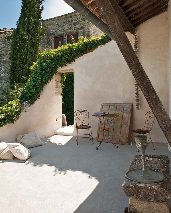 shabby-chic-rurale-in-provenza-2