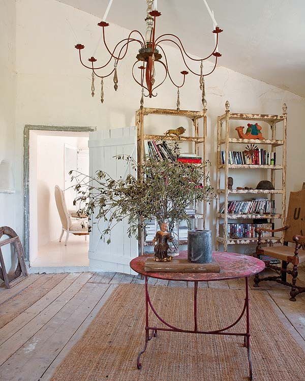 shabby-chic-rurale-in-provenza-3