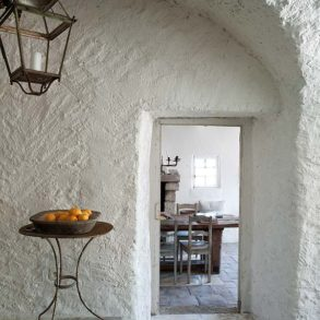 shabby-chic-rurale-in-provenza-5