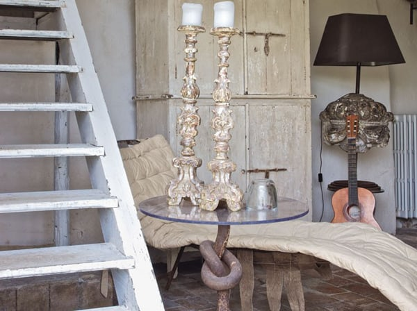 shabby-chic-rurale-in-provenza-7