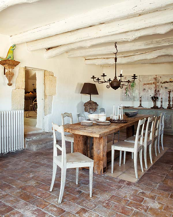 shabby-chic-rurale-in-provenza-8