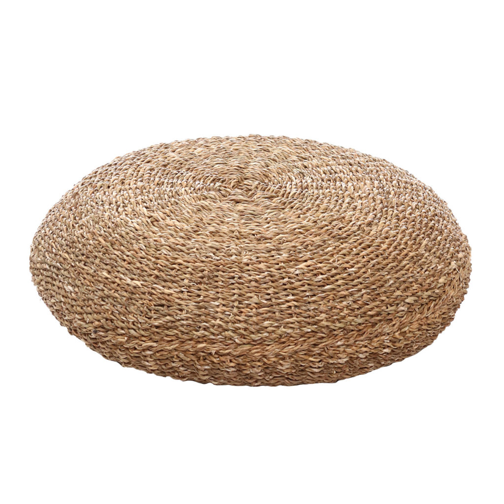 summer-vibes-pouf
