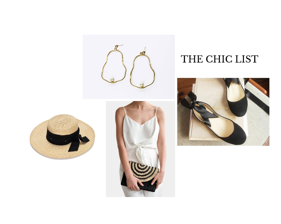the-chic-list-5