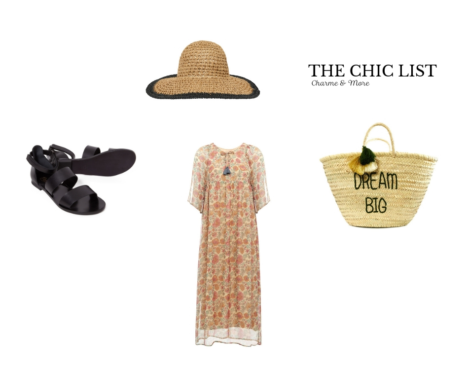 the-chic-list-6