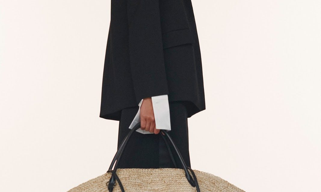 jil-sander-resort-20_06