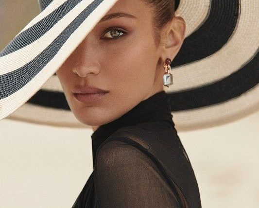 bella-hadid-elle-france-june-2019