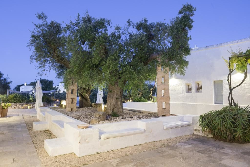 masseria-san-cimino-outdoor