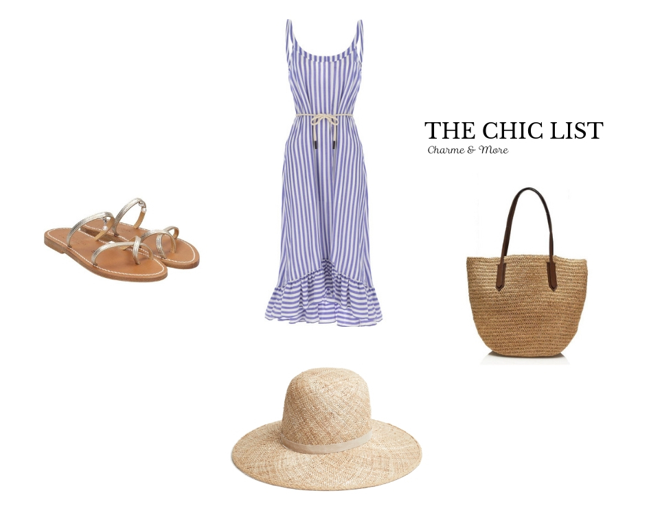 the-chic-list-7