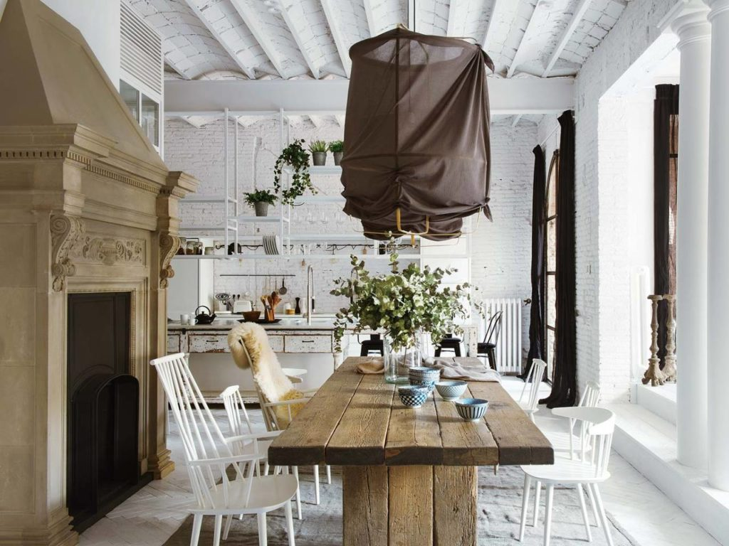 un-appartamento-industrial-chic-a-barcellona-7