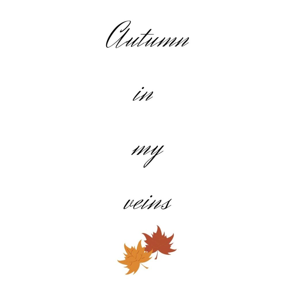 magico-autunno-quotes