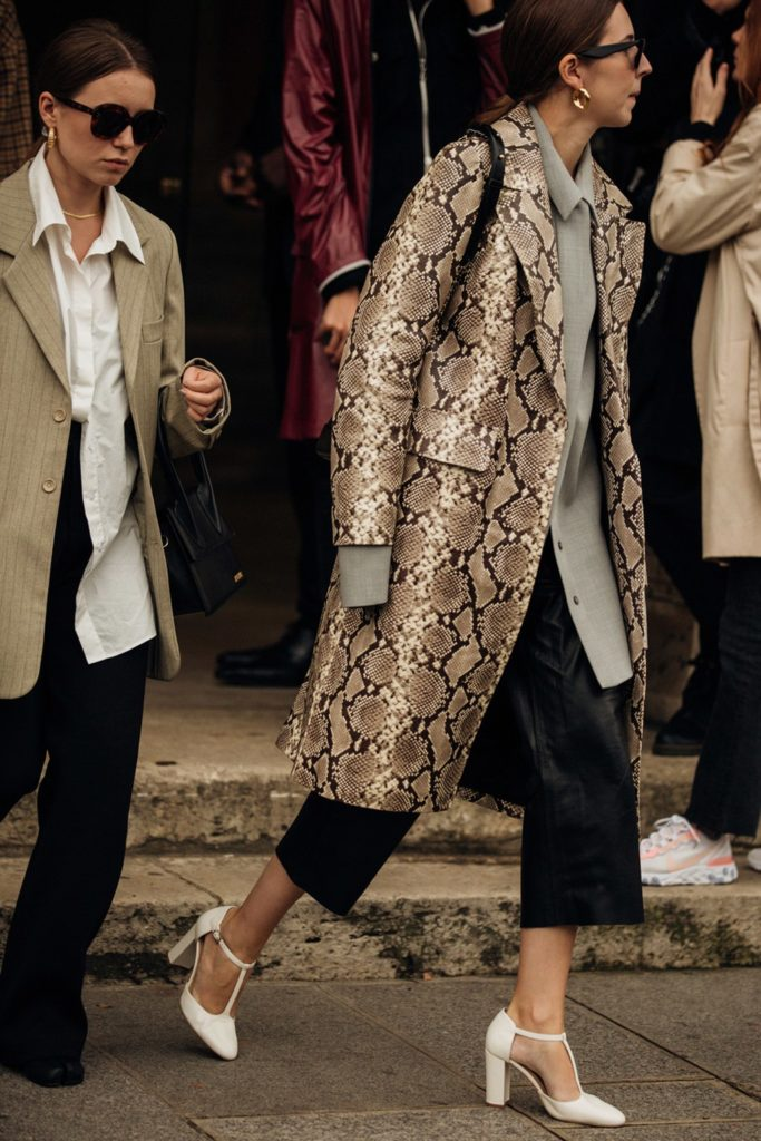 street-style-paris-fashion-week-2019-10