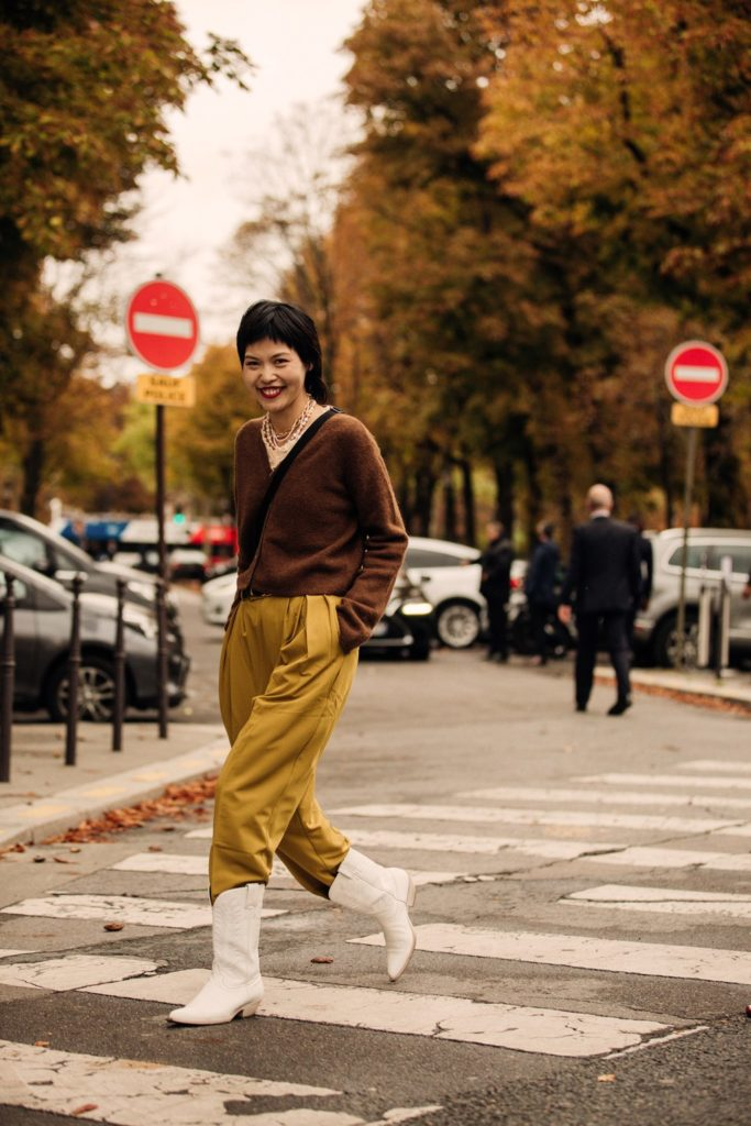 street-style-paris-fashion-week-2019-14