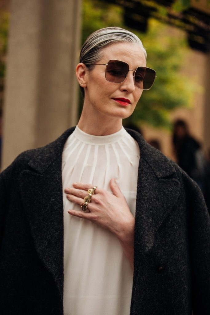 street-style-paris-fashion-week-2019-15