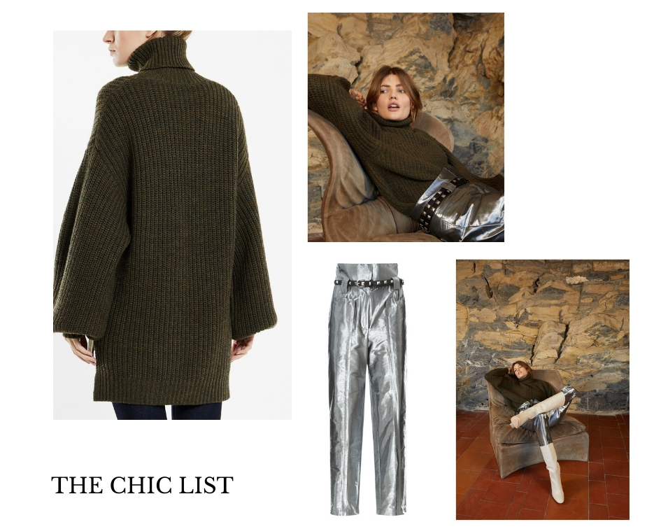 the-chic-list-8