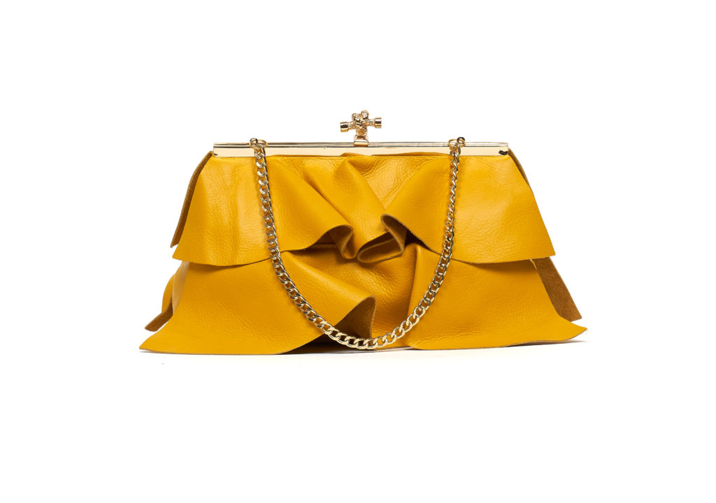 curly-bags-florian-yellow
