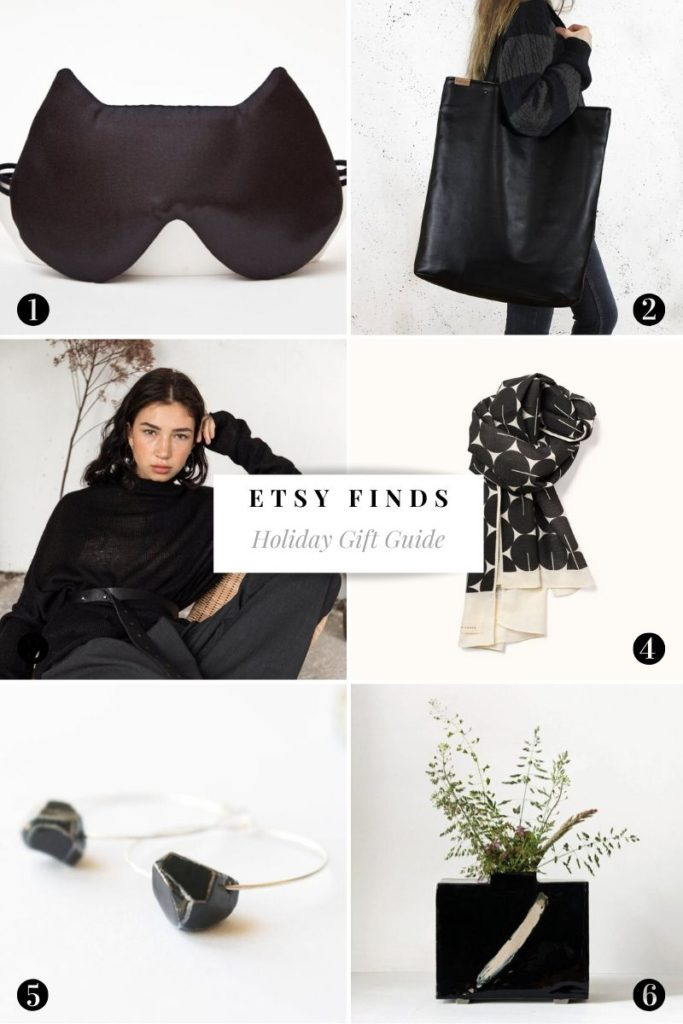 etsy-finds-holiday-gift-guide