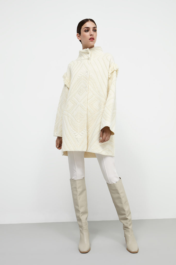bianco-dinverno-trend-imperial
