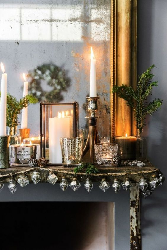 https://creativevisiondesign.com/30-best-christmas-mantel-decorations-that-glisten-with-an-aesthetic-elan/7/