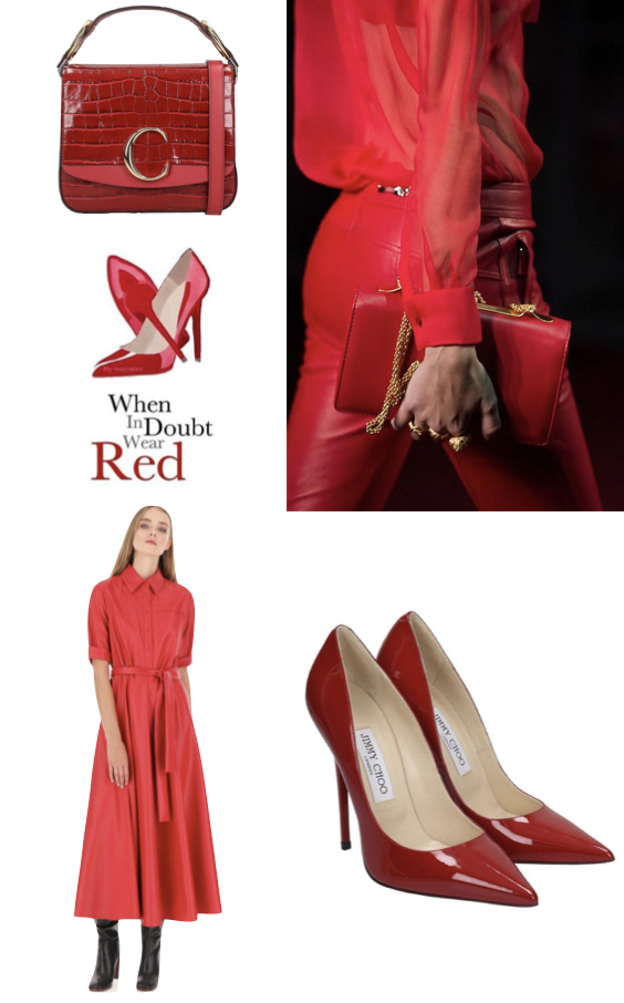 rosso-natale-001