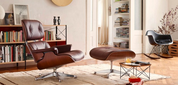 fashion-living-lifestyle-vitra