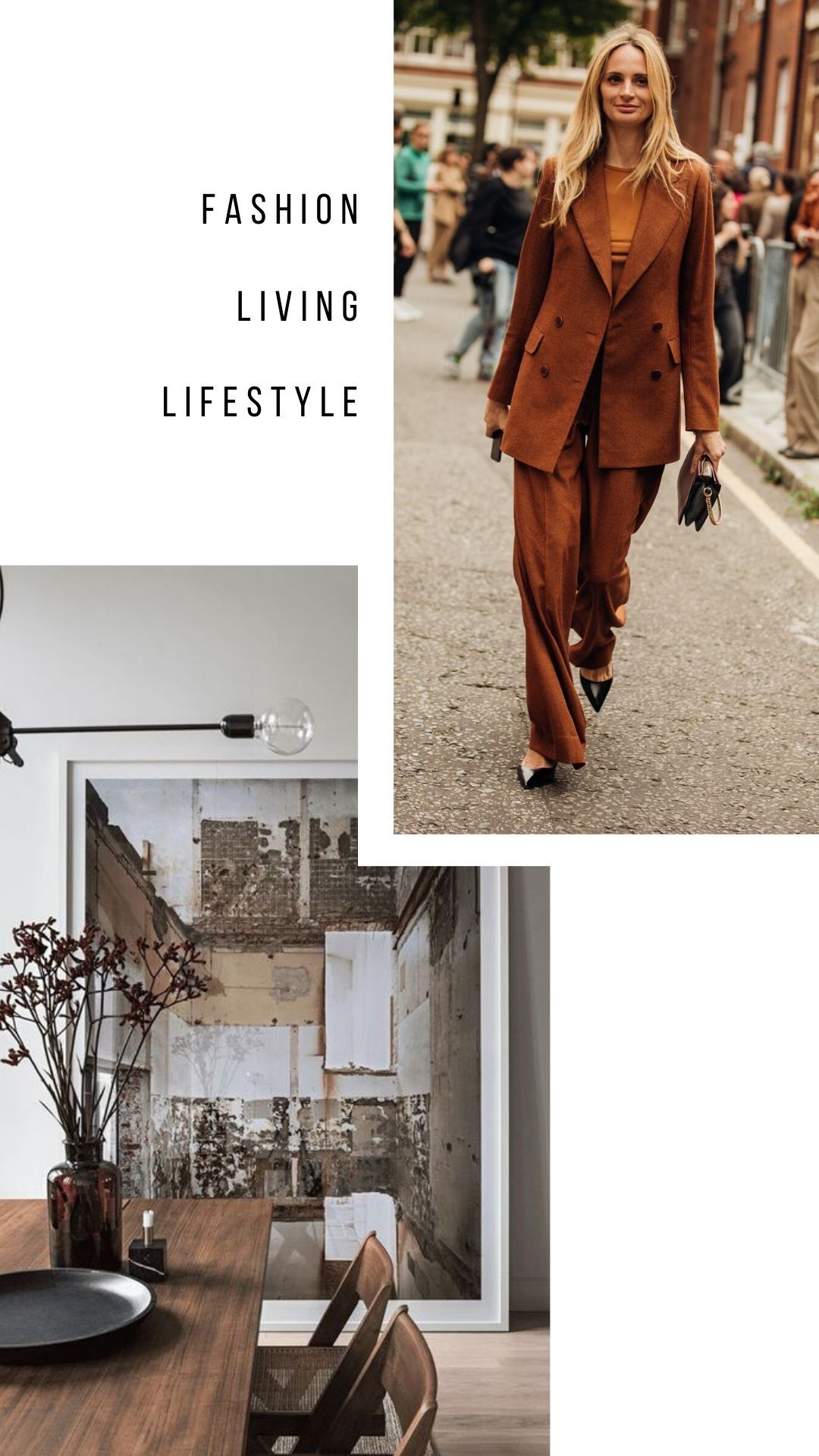 fashion-living-lifestyleevidenza