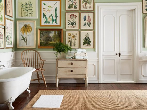 https://www.onekingslane.com/live-love-home/trendspotting-botanical-prints/