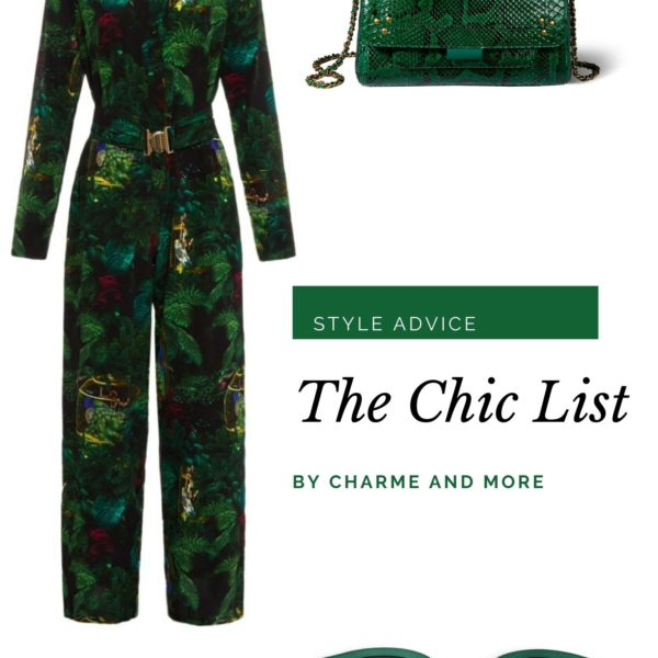 the-chic-list-copertina-2