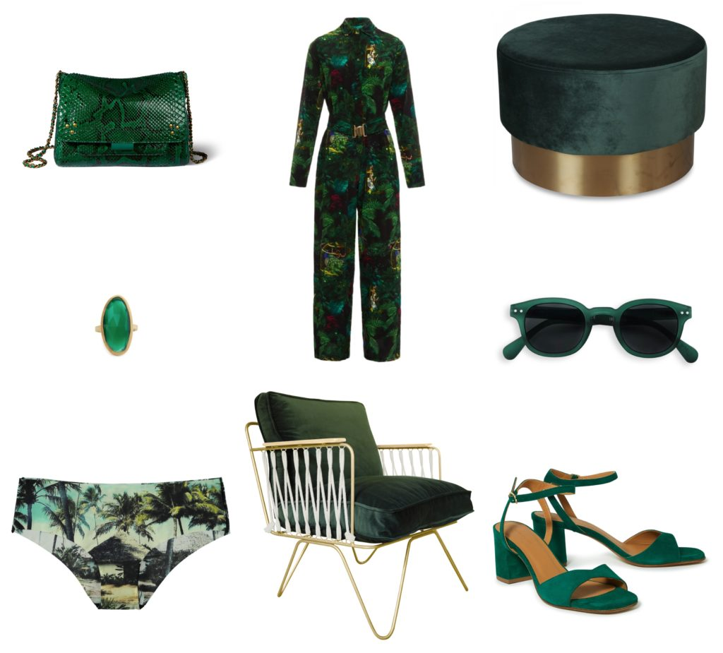 the-chic-list-verde