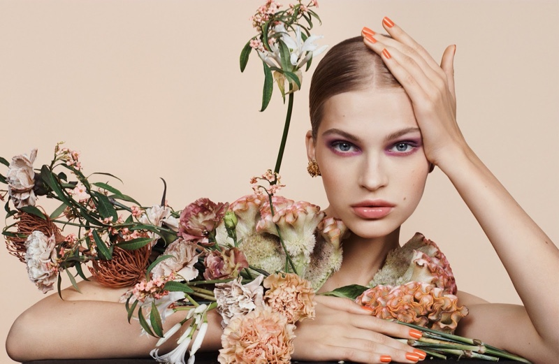 beauty-makeup-dior-editorial01