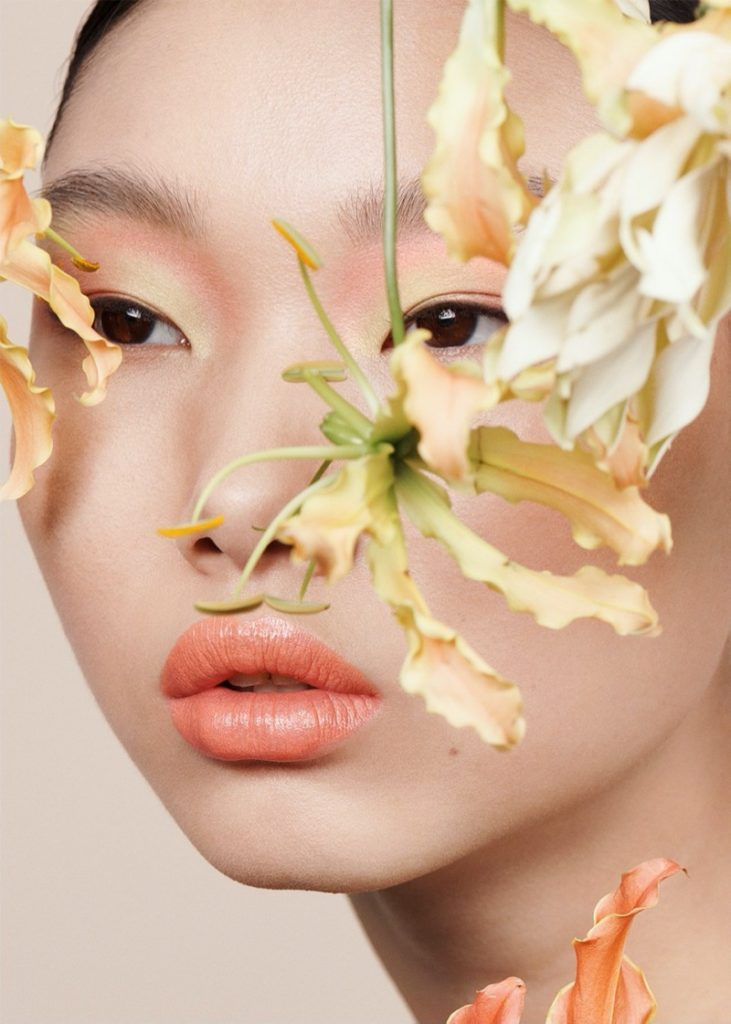 beauty-makeup-dior-editorial03