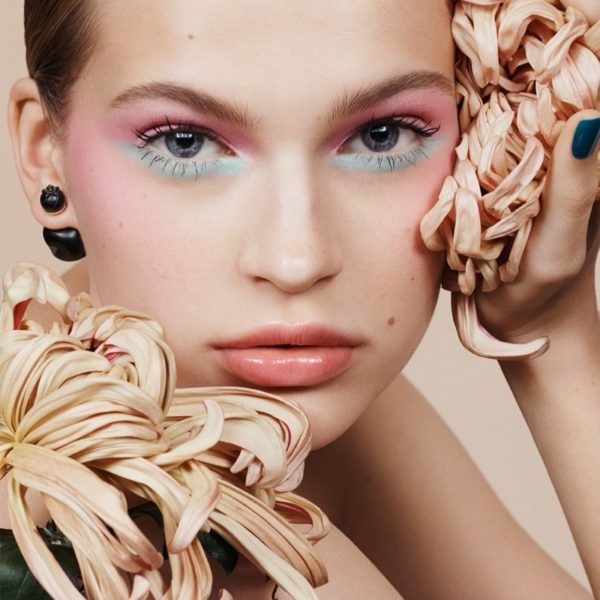 beauty-makeup-dior-editorial06