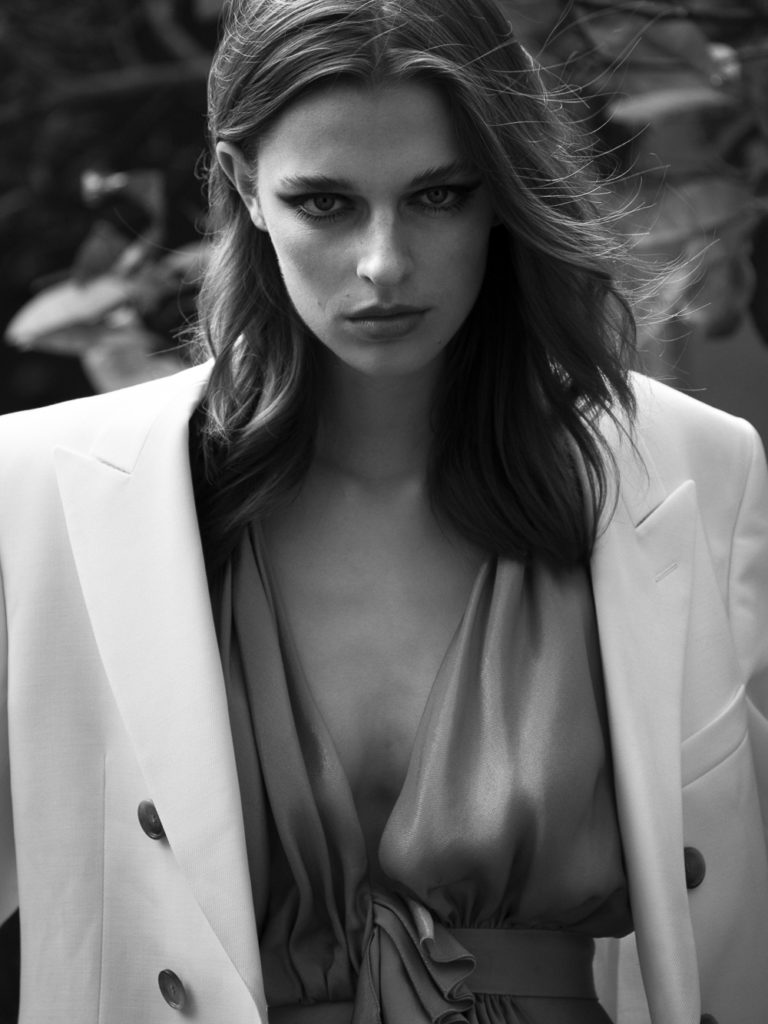 victor-demarchelier-elle-uk-merel-zoet-4