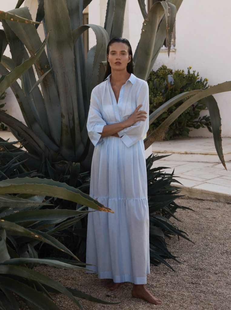 max-mara-leisure-beachwear-spring-2020-lookbook009
