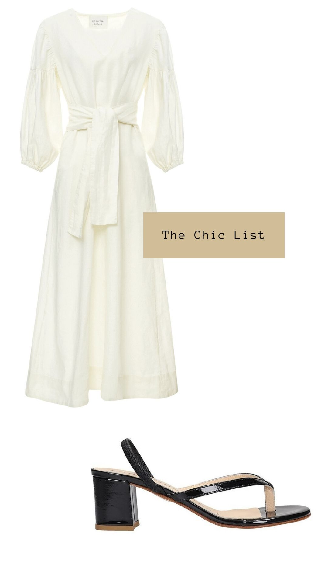 the-chic-list-8-copia