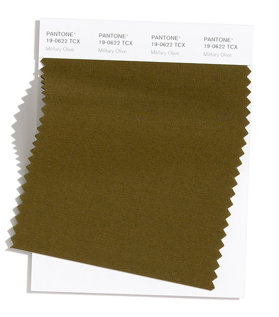 pantone-fashion-color-trend-report-london-autumn-winter-2021-article-swatches-military-olive