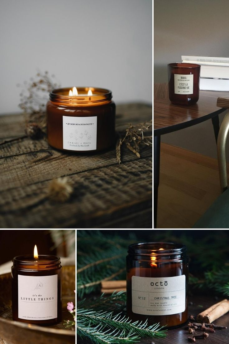 candele-etsy-finds