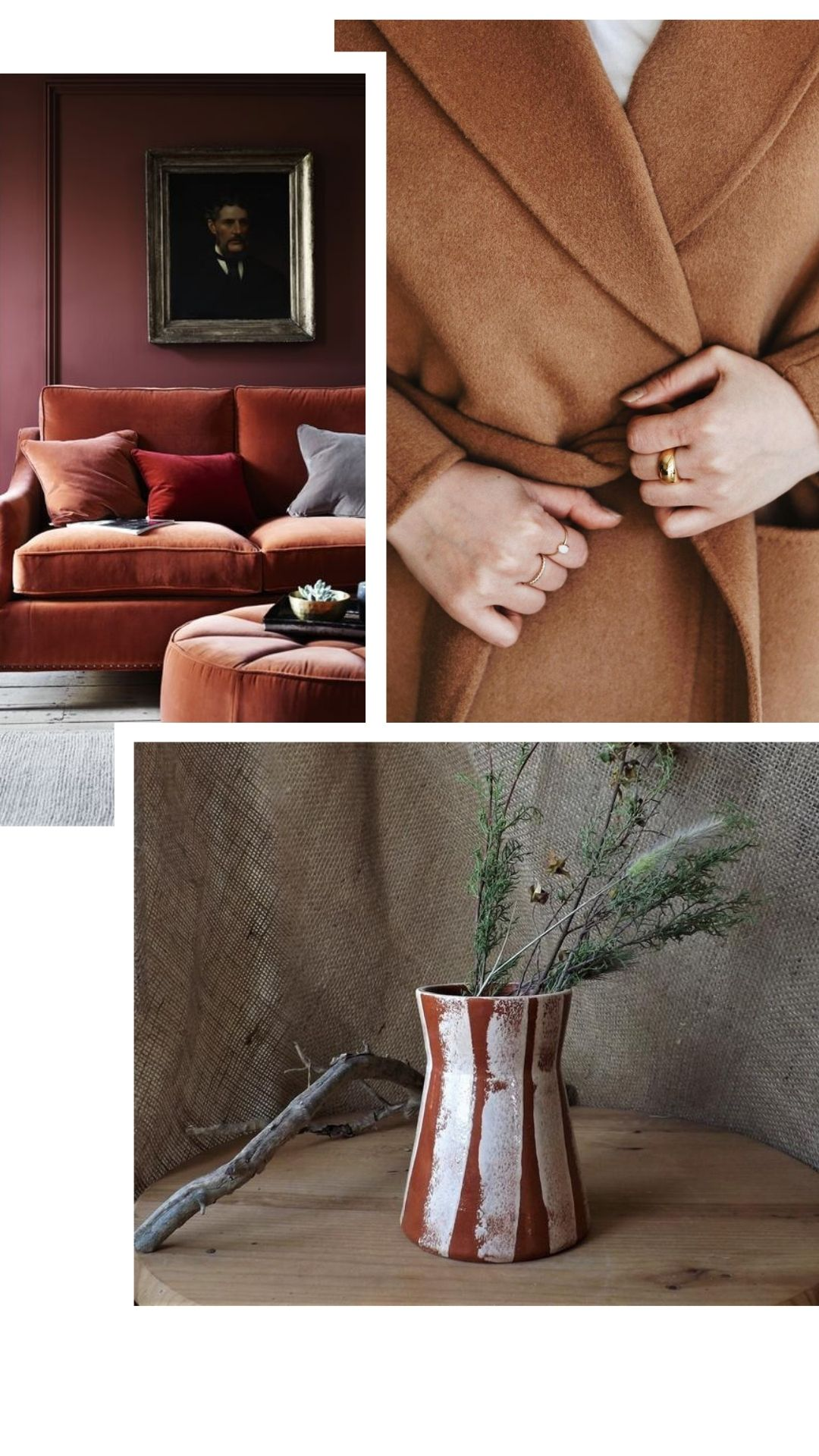 home-decor-fashion-beauty-copertina