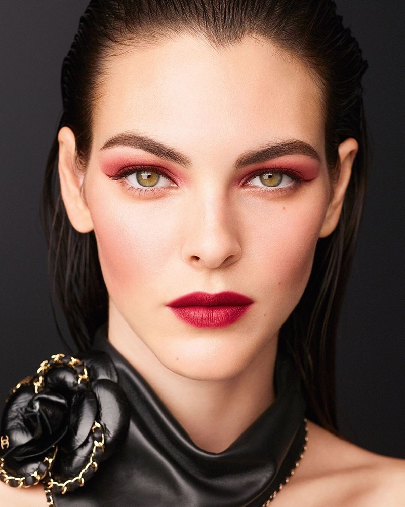 chanel-beauty-fall-2020-campaign-01