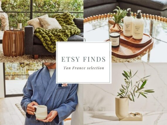 etsy-finds-2