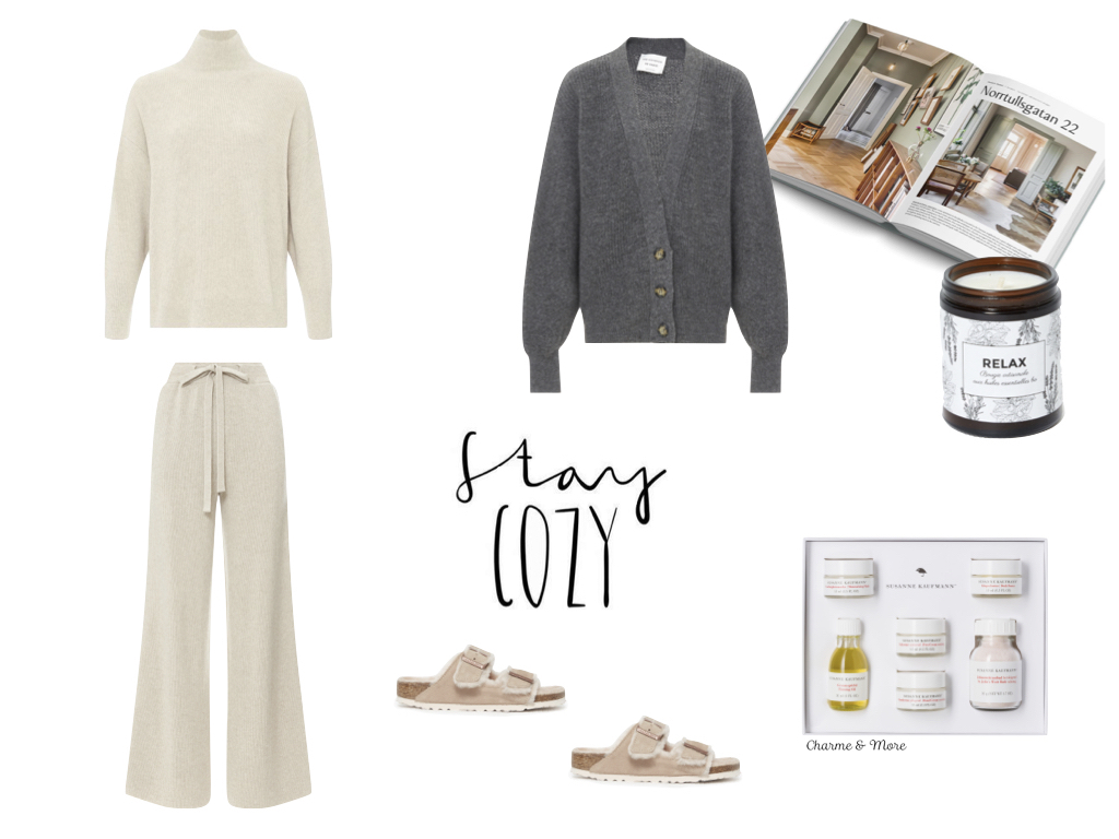chic-list-stay-stay-cozy-001