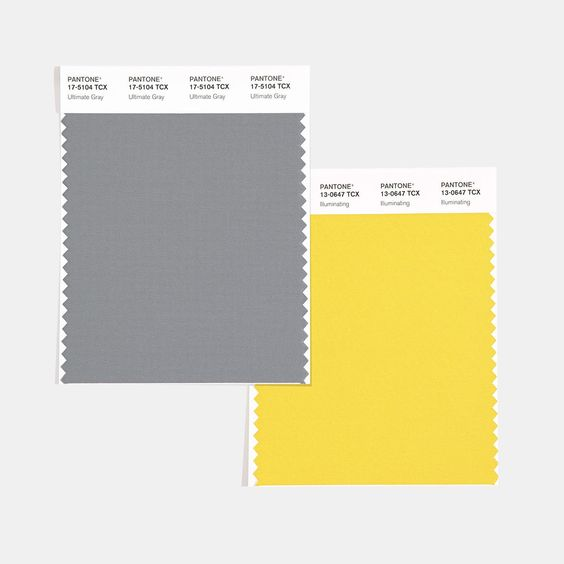 pantone-2021-illuminating-e-ultimate-gray-2