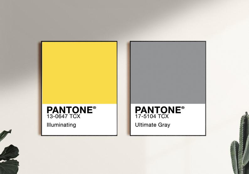 pantone-2021-illuminating-e-ultimate-gray-4