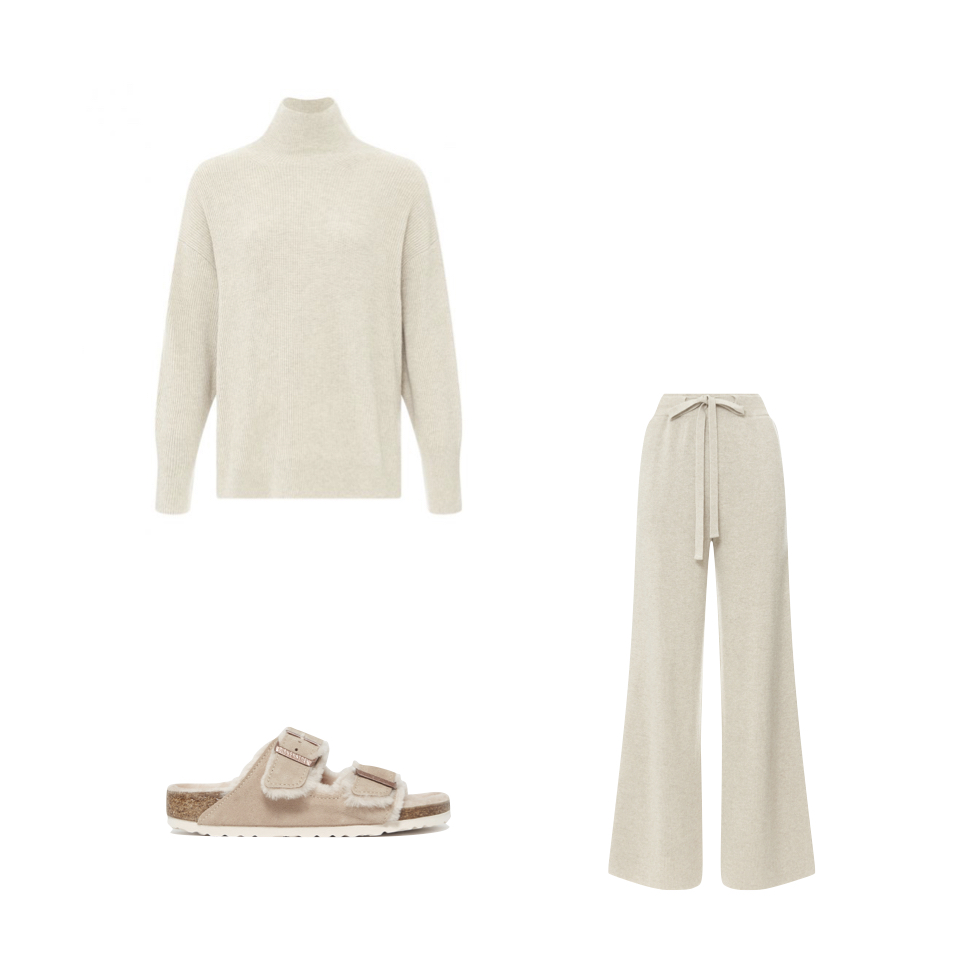 the-chic-list-cozy-001