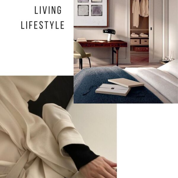 fashion-living-lifestyle-mare